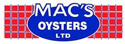 Mac's Oysters Ltd.